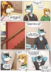 Weekend - Page 3