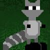 avatar of AshyRaccoon