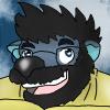avatar of dbop44