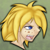 avatar of alder
