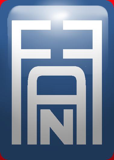FF net logo isocell