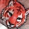 avatar of MoonsongWolf