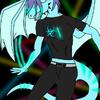 avatar of Skarroth Malkatar