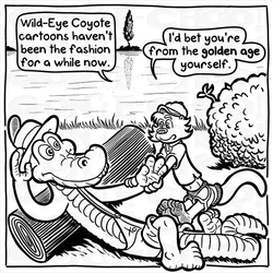 Gon' E-Choo! Strip 190 (www.gonechoo.com)