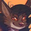 avatar of Tryic