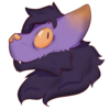 Avatar for Butcher_Witch