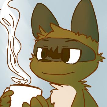 Kaittycat - Chill as FUCK