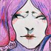avatar of Alebat