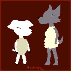 Enchantment Error: Soul Swap