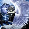 avatar of Across001