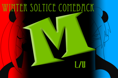 Mofetas' Winter Solstice Return