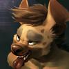 avatar of Heyena