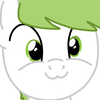 avatar of AwesomeDerpy
