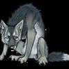 avatar of Eurydice