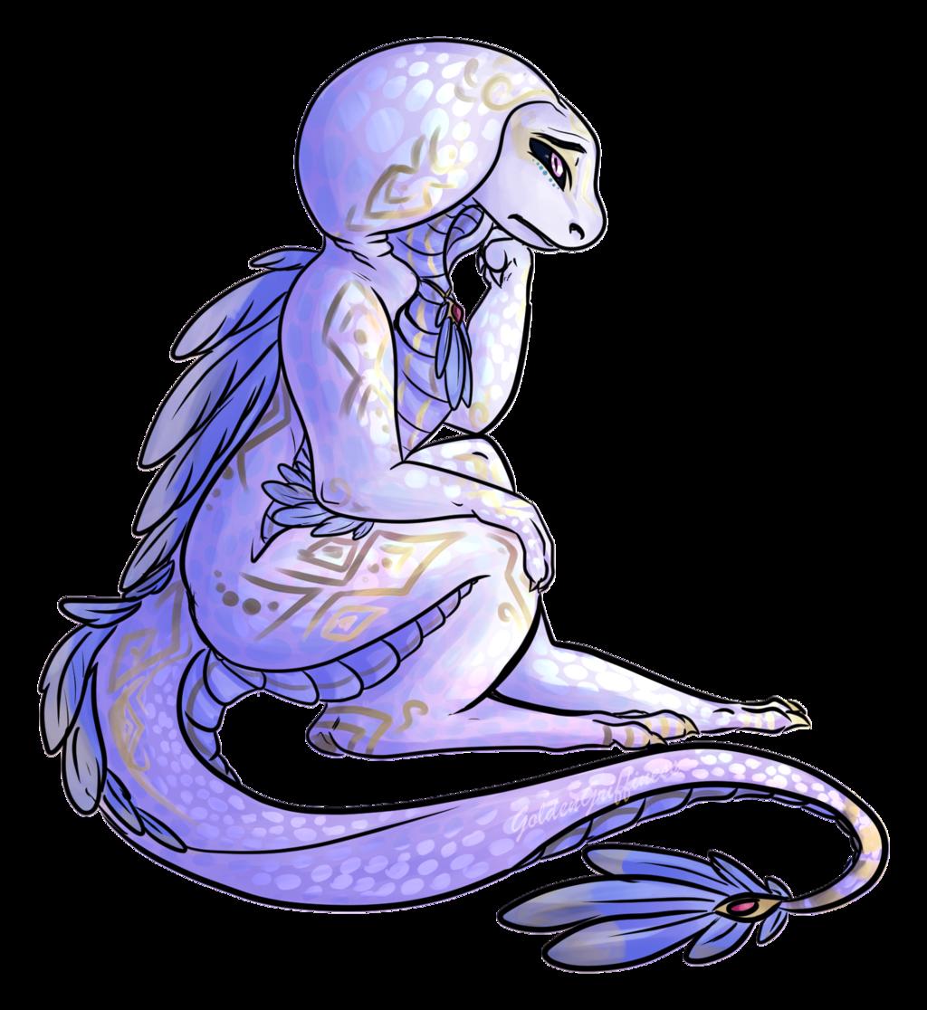 Sad Snek