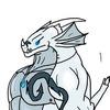 avatar of zekerdragon