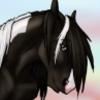 avatar of Nighthoof