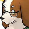 avatar of HenjiKotetsu