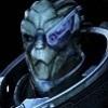 avatar of Xsiar
