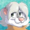 avatar of iamnottoway