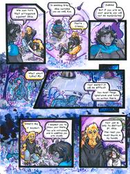 [inhuman] arc 16 pg 14