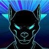 Avatar for Darkwitt