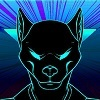 avatar of Darkwitt