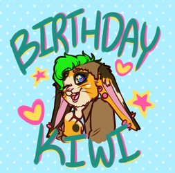 badge/icon for me