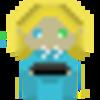 avatar of HoorebekeEnterprise