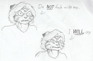 sketchjournal738