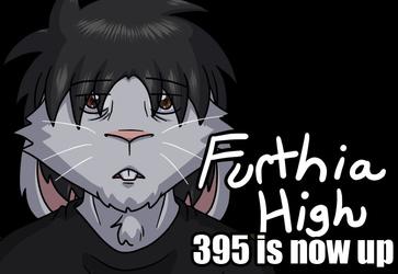 Furthia High 395