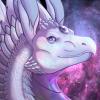 avatar of Kakurine