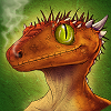 Avatar for TheDerpyDragon
