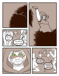 Chapter 00 - Page 08
