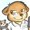 avatar of JimTheOtter