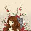 avatar of Etuta
