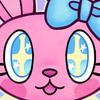 avatar of cuteosphere