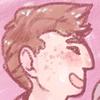 avatar of Corvid