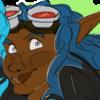 avatar of cutiekitty01