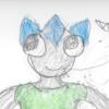avatar of CyanoticAxolotl
