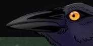 The Skullkeeper