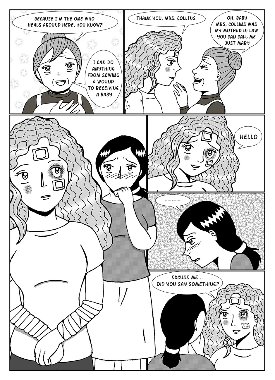 The_mercy_soup_kitchen_Page 013