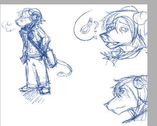 13v24 - Lloyd sketches