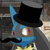 avatar of LordRevan