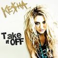 Ke$ha - Take It Off (Damp Hit Mix feat. Ziya Fanak)