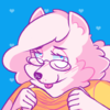 avatar of fluffygirlfriend
