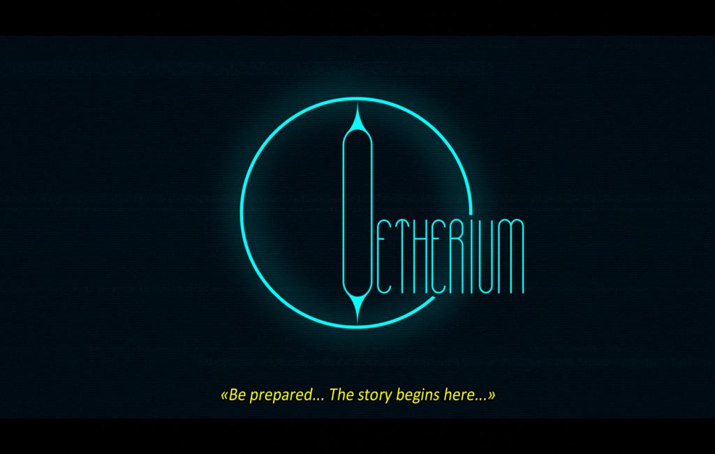 Featured image: OETHERIUM