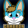 Avatar for Cameron Hops