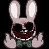 avatar of SilentHill