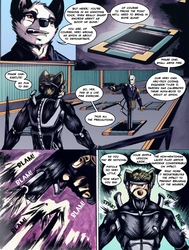 False Start Issue 3 Page 19